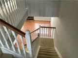 11332 Fonthill Drive - Photo 25