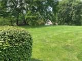 11332 Fonthill Drive - Photo 4
