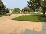 11332 Fonthill Drive - Photo 35