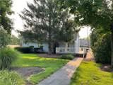 11332 Fonthill Drive - Photo 36