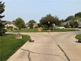 11332 Fonthill Drive - Photo 38