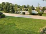 11332 Fonthill Drive - Photo 41