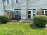 11332 Fonthill Drive - Photo 6
