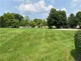 11332 Fonthill Drive - Photo 7