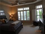 12599 Broadmoor Court - Photo 26