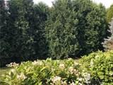 12599 Broadmoor Court - Photo 39