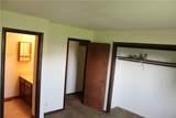 8365 Paso Del Norte Court - Photo 12