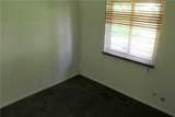 8365 Paso Del Norte Court - Photo 19