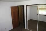 8365 Paso Del Norte Court - Photo 20