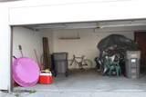 8365 Paso Del Norte Court - Photo 23