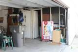 8365 Paso Del Norte Court - Photo 24