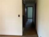 8365 Paso Del Norte Court - Photo 10