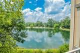 6770 Spirit Lake Drive - Photo 26