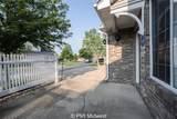 11470 Enclave Boulevard - Photo 4