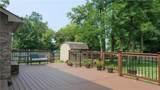 1237 Stave Oak Court - Photo 41