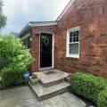 6163 Haverford Avenue - Photo 26