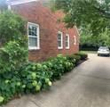 6163 Haverford Avenue - Photo 4