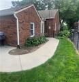 6163 Haverford Avenue - Photo 7