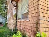 3531 Carrollton Avenue - Photo 12