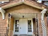 3531 Carrollton Avenue - Photo 4