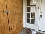 3531 Carrollton Avenue - Photo 5