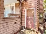 3531 Carrollton Avenue - Photo 6