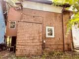 3531 Carrollton Avenue - Photo 9