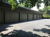 5620- D Roxbury Terrace - Photo 6