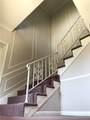 5620- D Roxbury Terrace - Photo 8