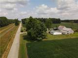 2113 County Road 600 - Photo 2