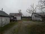 2113 County Road 600 - Photo 14