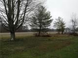2113 County Road 600 - Photo 7
