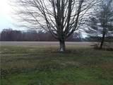 2113 County Road 600 - Photo 8