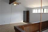 3010 Horse Hill West Drive - Photo 12