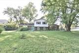 6510 Sunnyside Road - Photo 1