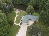 8900 Island Pond Road - Photo 5