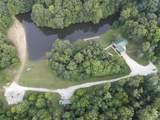 8900 Island Pond Road - Photo 8