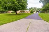 6115 Hazelwood Avenue - Photo 30