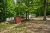 9535 County Road 750 - Photo 21