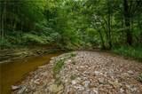 9535 County Road 750 - Photo 40