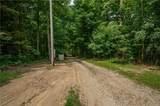 9535 County Road 750 - Photo 41