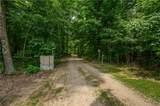 9535 County Road 750 - Photo 42