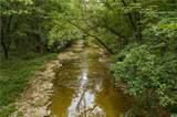9535 County Road 750 - Photo 49