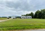 4519 County Rd 700 - Photo 33