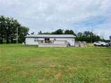 4519 County Rd 700 - Photo 35