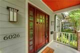 6026 Guilford Avenue - Photo 2