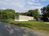 469 Wilkison Street - Photo 11