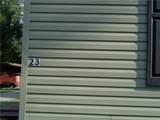 469 Wilkison Street - Photo 10