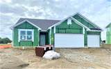 7855 Rolling Green Drive - Photo 1