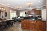 4561 Hickory Ridge Boulevard - Photo 16